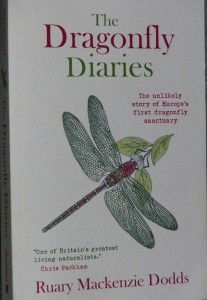 Dragonflydiaries
